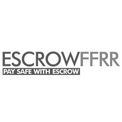 Escrowffrr-Logo1