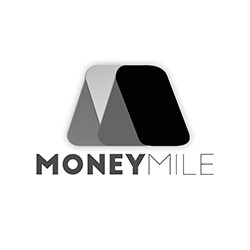 MoneyMile-Logo1