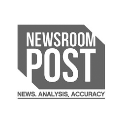 NewsRoomPost-Logo1